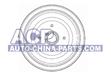 Brake drum A-100 83-91 /A-80 91-94 (443501615)