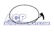 Bonnet cable A-80 78-86