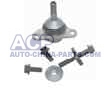 Ball Joint Lower Front Axle Volvo
