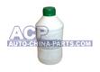 Oil for power steering Universal