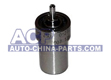 Injection nozzle, diesel A100 (51-66 kW) 78-89,A80 80-86,Golf/Jetta 80-85,Golf/Jetta (not D) 85-87,Golf/Jetta (not D/J/CH -40 kW) 87-91,Golf/Jetta (not D/J/CH -51 kW) 87-88,LT (55 + 75-80 kW) 2.4D TD 12/82-07/92,Passat/Santana 1.6D TD 08/80-03/88,VW T.2 1