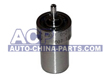 Injection nozzle, diesel A100 (75 kW) 88-89,A80 86-89,Golf/Jetta (51 kW) 88-91,Golf/Jetta (D - 40 kW) 85-89,Golf/Jetta (D - 51 kW) 85-88,Golf/Jetta (J/CH) 87-91,LT (68 kW) 2.4D 88-92,Polo/Derby 1.3D 86-89
