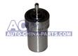 Injection nozzle, diesel A100 2.0TD 88-90,A80 1.6TD 87-91,Golf/Jetta 1.6TD 89-91,Passat 1.6TD 88-93