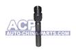 Fuel injector A80/100/200 84,Golf/Jetta GTI 84,Passat/Santana 5 cyl. 83
