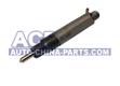 Injector complete A3 (AGR) 1.9TDI 96-00,Golf/Bora (AGP/AGR) 1.9SDI TDI 97-,Polo (ASX) 1.9SDI 99-01,Polo Classic (AGR) 1.9TDI 99-01