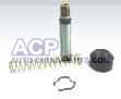 Cylinder repair kit Mitsubishi