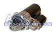 Starter motor A100 5 cyl. 81-94,A80 5 cyl. 83-95,Audi Coupe 2.0-2.3 (Incl. turbo, quattro) 88-96,Audi Quattro 2.1-2.2 (Incl. turbo) 80-91,Audi Quattro S2 90-96,Passat 5 cyl. 83-88,Passat/Santana 81-88,Porsche 924 75-89,Santana 5 cyl. 81-84