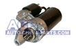 Starter motor A100 6 cyl. 90-94,A4 6 cyl. 94-,A6 6 cyl. 94-97,Passat 6 cyl. 96-