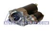 Starter motor A100 90-94,A80 90-95,A4 94-,A6 94-,Passat 96-