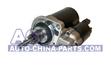 Starter motor A3 96-,TT 98-00,Golf/Bora 97-,New Beetle 98-,Seat Ibiza 98-,Seat Leon 98-,Seat Toledo 97-,Sharan/Seat Alhambra 95-,Skoda Octavia 97-