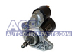 Starter motor A3 96-00,Golf 94-97,Golf/Jetta 83-91,Seat Cordoba 93-99,Seat Ibiza 93-99,Seat Toledo 91-99