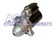 Starter motor A4 6 cyl. 97-,A6 6 cyl. 97-,Passat 6 cyl. 96-