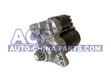 Starter motor Bora 5 speed manual transm. 1.6FSI 02-,New Beetle 5 speed manual transm. 1.4-2.3 (incl. D) 01-,Polo manual transm. 1.4-1.9 (incl. D) 01-