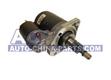 Starter motor Corrado 88-93,Golf 1.8 GTI G60 90-91,Golf 1.8 GTI G60 Syncro 88-91,Passat 2.0 90-96,Passat Var. 1.8 88-97,Seat Toledo 2.0 16V 93-99