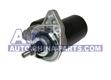 Starter motor Golf/Jetta 1.8 83-85,Golf/Jetta 1.8 88-89