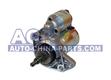 Starter motor Golf/Jetta 83-91,Passat 88-91
