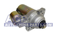 Starter motor Universal