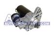 Starter motor Unviersal
