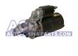 Starter motor VW T.2 1.6D TD 81-85