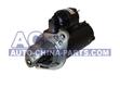 Starter motor VW T.2 1.6D/TD 1.7D 85-92