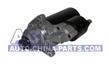 Starter motor VW T4 1.9-2.8 (incl. D) 93-