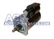 Starter motor, new A100 82-87,A80 78-87,Passat 81-88