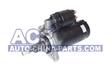 Starter motor, reconditioned Passat 1.6-1.9D 88-91