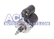 Starter motor, reconditioned VW T.2 1.6-2.1 75-81