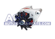Alternator, 45 Amp, reconditioned A80 80-81,Golf/Jetta 74-83,Passat 80-82,Polo/Derby 85,VW T.2 79-81
