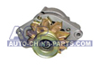 Alternador, reacondicionado Golf / Jetta 1,6 83-91