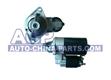 Arrancador de motor Opel Agila 00 -, Corsa 1.0 B, C.D 96 --
