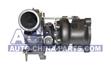 Turbo charger A4 (AEB AJL) 1.8T 95-01,A6 (AEB AJL) 1.8T 97-00,Passat (AEB) 1.8T 96-98