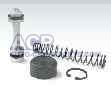 Cylinder repair kit Isuzu