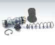 Cylinder repair kit Mercedes