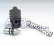 Cylinder repair kit Suzuki