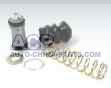Cylinder repair kit Renault